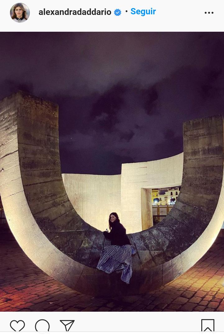 Alexandra Daddario, tópic de extrema necesidad - Página 3 Screen15
