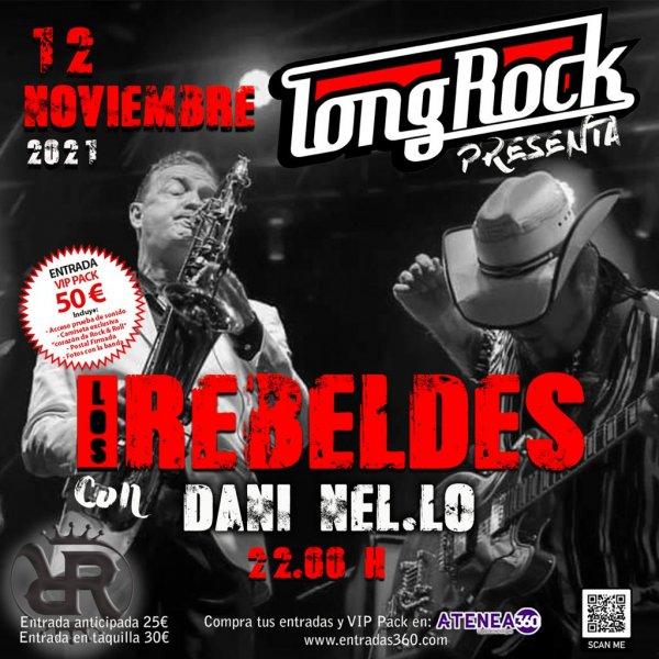 Conciertos en Sevilla y Cádiz 2021 - Página 2 Tekho210