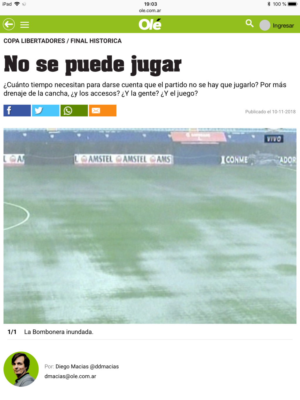 Vamos, vamos, Argentina. Final Boca-River. Fight!! - Página 20 04339d10