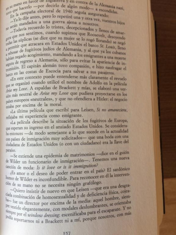 EL CINECLUB AZKENERO// Vemos On the silver globe y Arrebato - Página 3 112