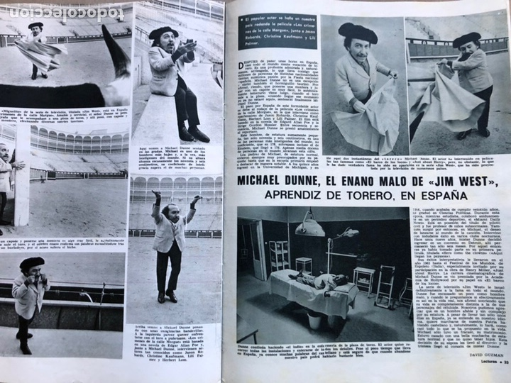 En este topic es 1971 (Concretamente la semana del 4 al 10 de enero) 13589510