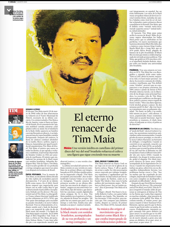 The Sound - Página 13 16f91a10