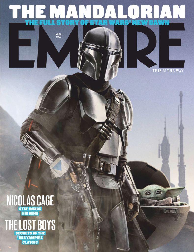 Star Wars 9: The Fan Service Menace - Página 12 18253f10