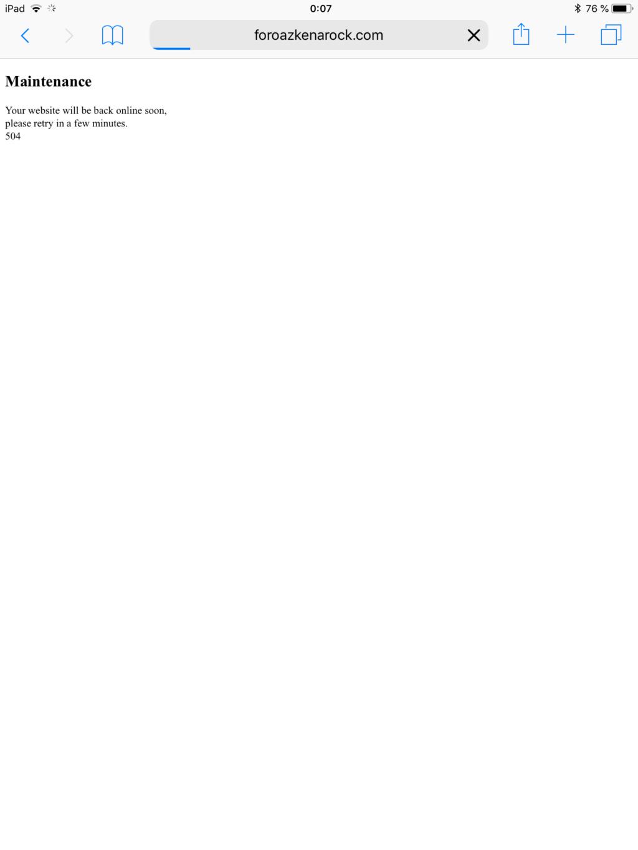 Cules - Página 5 18348410