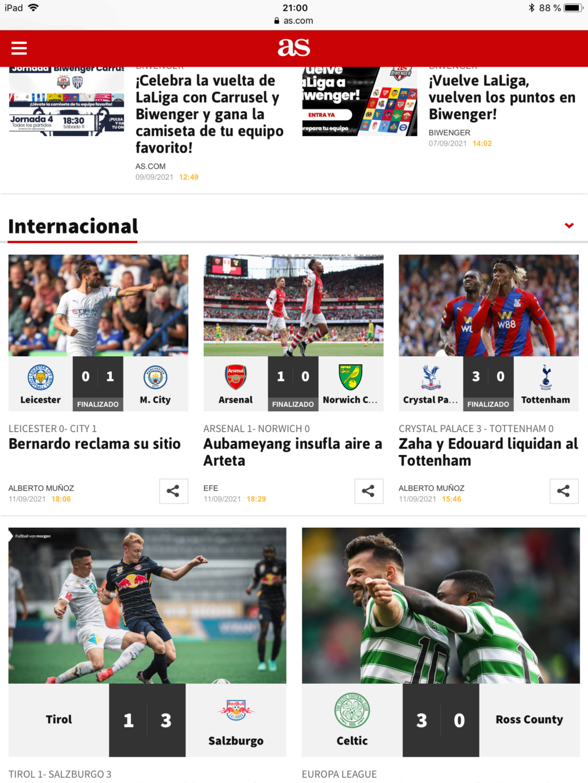 Pep Guardiola (el original, no la cover) Campeones de la Premier 2020/21!!!! Don`t look back in anger!!!!!!!!!!! 1913c610