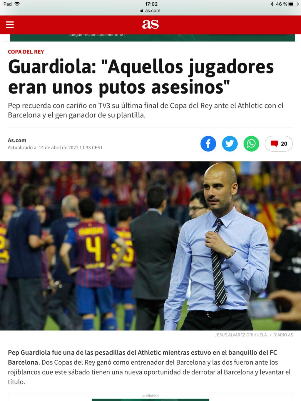 Final de copa Barça vs Athletic - Página 7 20d49b10