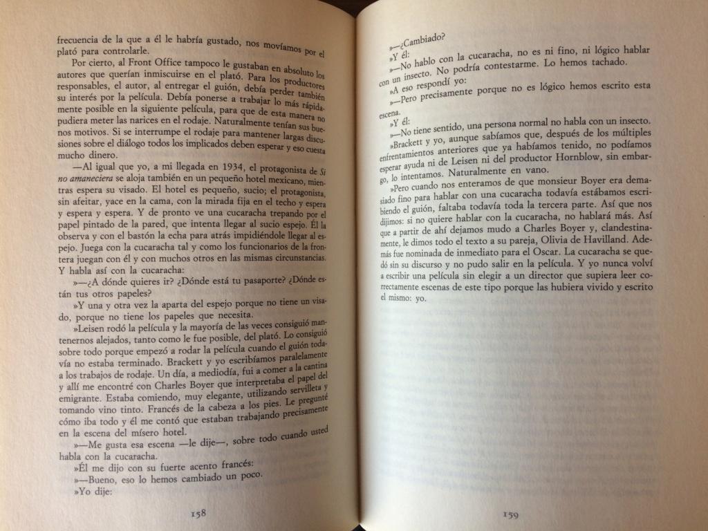 EL CINECLUB AZKENERO// Vemos On the silver globe y Arrebato - Página 3 211