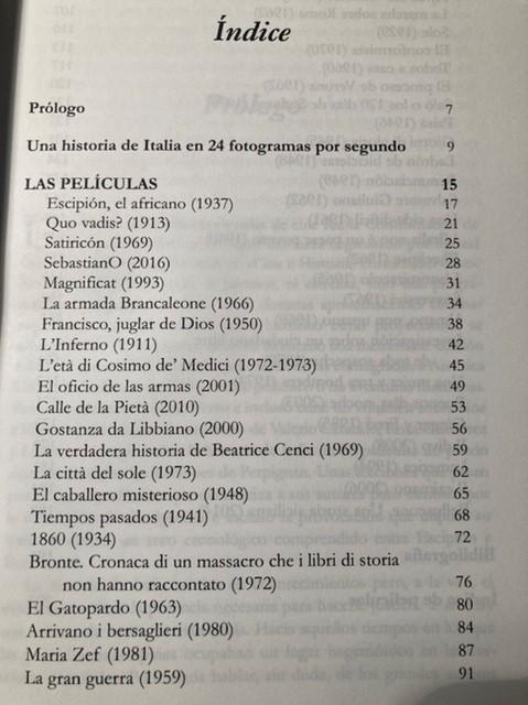 CINE ITALIANO -il topice- - Página 4 212