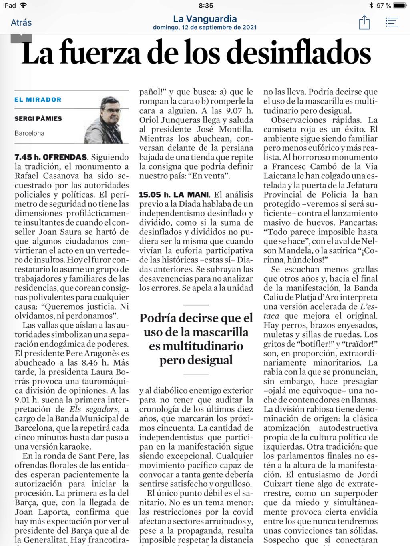 El prusés Catalufo - Página 11 2f85e510