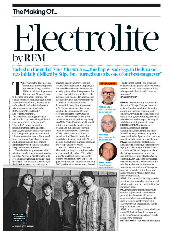R.E.M. - Topic Oficial -  From Athens... ¡la banda de Stipe & cia! - Página 6 31dd0e10