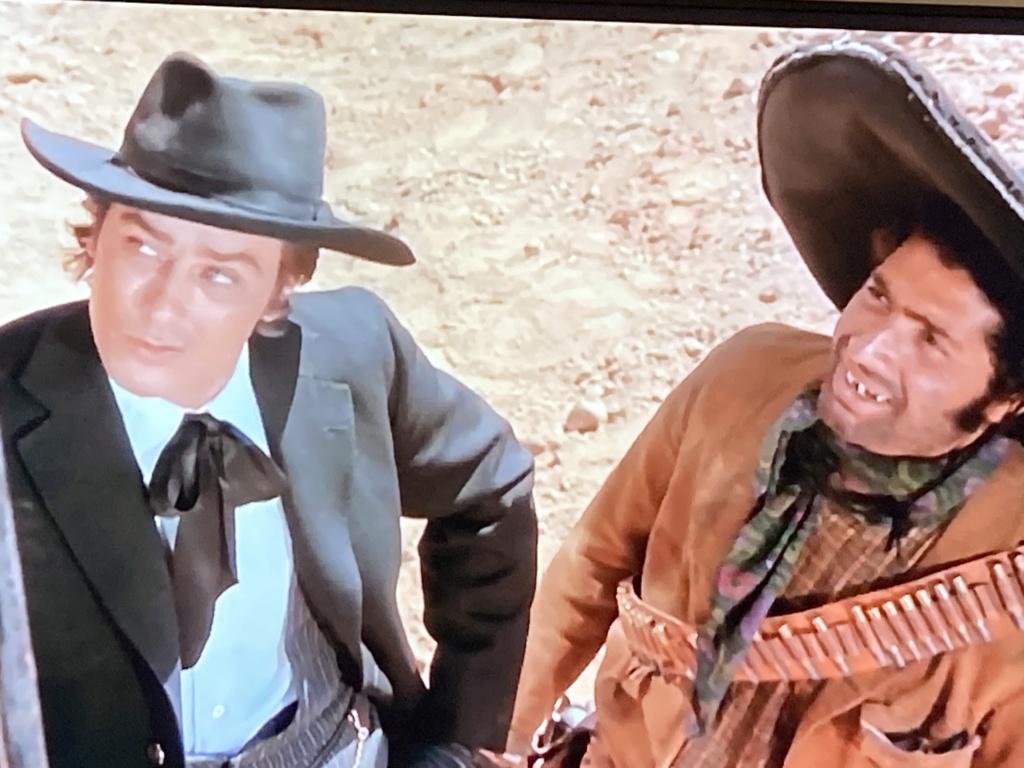 Western y algo más. - Página 7 32dc5810