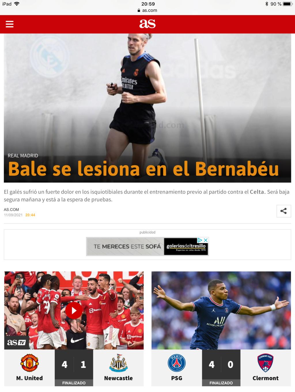 Pep Guardiola (el original, no la cover) Campeones de la Premier 2020/21!!!! Don`t look back in anger!!!!!!!!!!! 369c5410