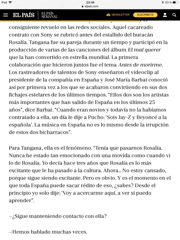 Rosalia - El mal querer - Página 12 4450f710