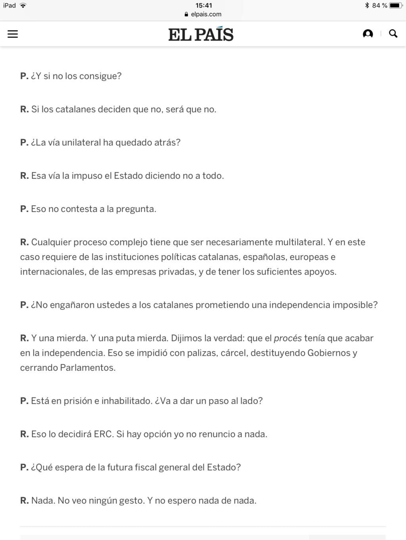 El prusés Catalufo - Página 19 48be3f10