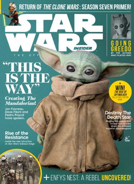 Star Wars 9: The Fan Service Menace - Página 12 4b985c10