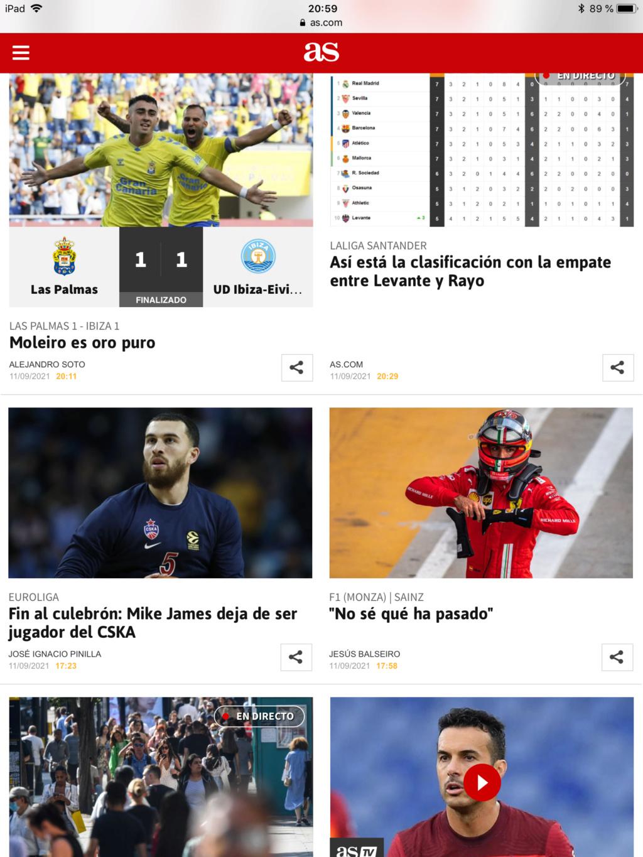Pep Guardiola (el original, no la cover) Campeones de la Premier 2020/21!!!! Don`t look back in anger!!!!!!!!!!! 50854810