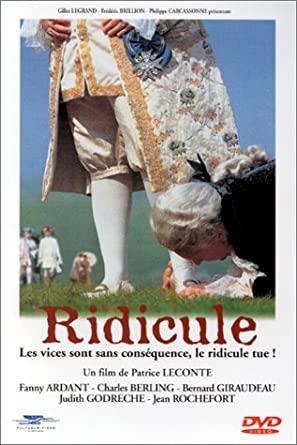 CINE FRANCÉS -le topique- - Página 7 5190hx10