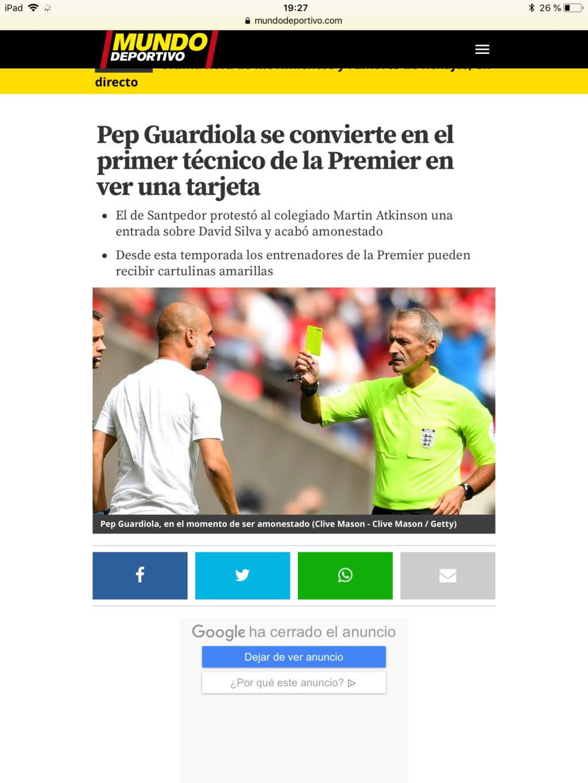 Pep Guardiola: Llega el otoño. A ocho del lider el 6 de octubre. La Premier. La Premier - Página 10 52c8a310