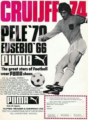 Pep Guardiola: Llega el otoño. A ocho del lider el 6 de octubre. La Premier. La Premier - Página 6 58fa6e10