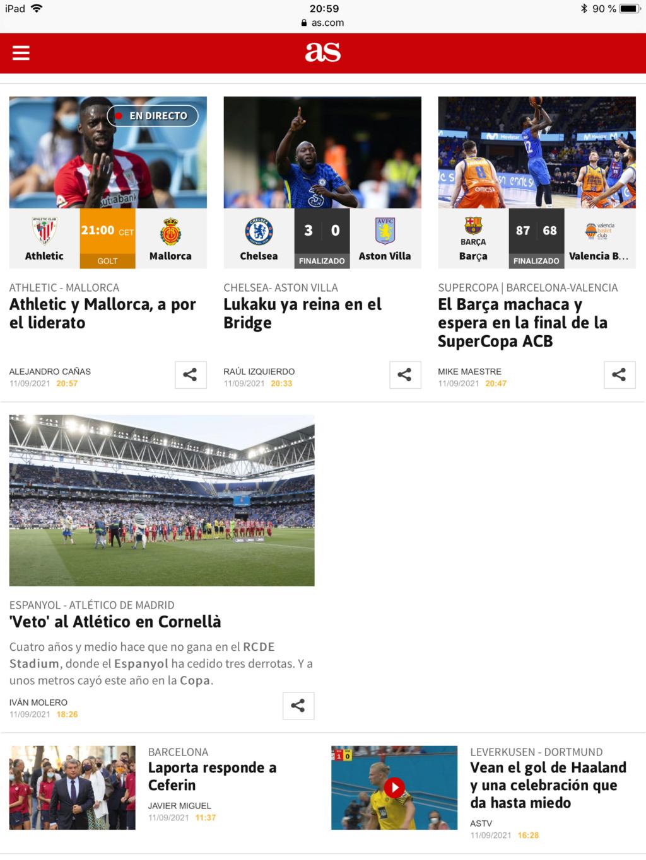 Pep Guardiola (el original, no la cover) Campeones de la Premier 2020/21!!!! Don`t look back in anger!!!!!!!!!!! 633a4910