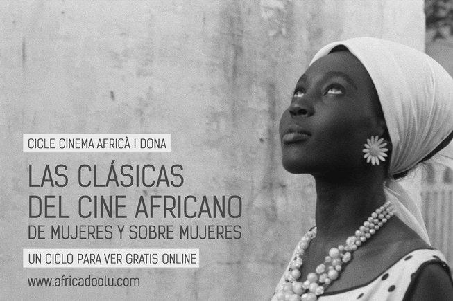 Cine africano 7c842610
