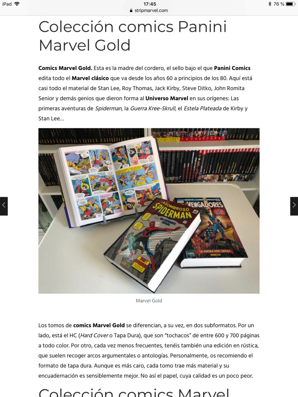 QUE COMIC ESTAS LEYENDO? - Página 3 7f630010