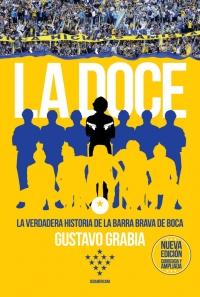 Vamos, vamos, Argentina. Esa Copa linda y deseada - Página 2 A03ffd10