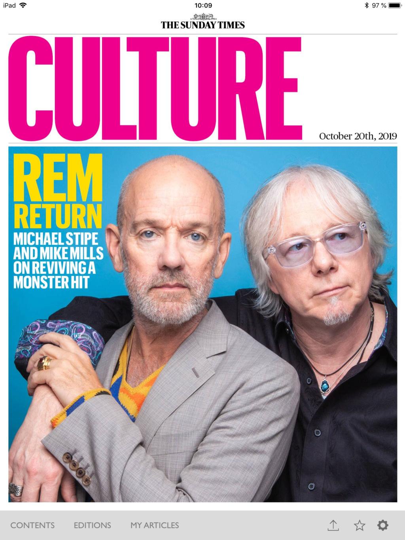 R.E.M. - Topic Oficial -  From Athens... ¡la banda de Stipe & cia! - Página 3 A6242610
