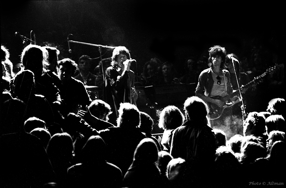 The Rolling Stones. - Página 14 Altamo10