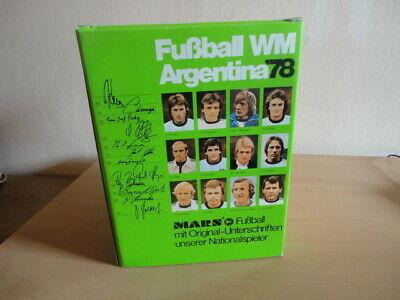 FOTOS HISTORICAS O CHULAS  DE FUTBOL - Página 7 Autogr11
