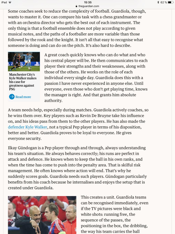 Pep Guardiola (el original, no la cover) Finalista del torneillo que, según la ciencia, se puede ganar empatando todos los partidos a 0 - Página 14 B2590710