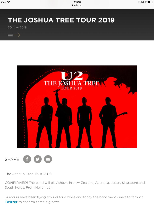 El topic de U2, tambien te puedes poner un tema de U2 - Página 18 B5a7b910