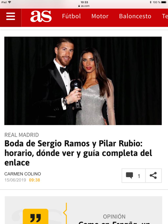 Sergio Ramos:el hombre. - Página 16 C02b7a10