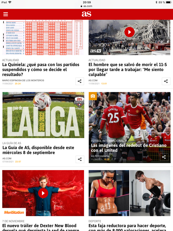 Pep Guardiola (el original, no la cover) Campeones de la Premier 2020/21!!!! Don`t look back in anger!!!!!!!!!!! C4de4010