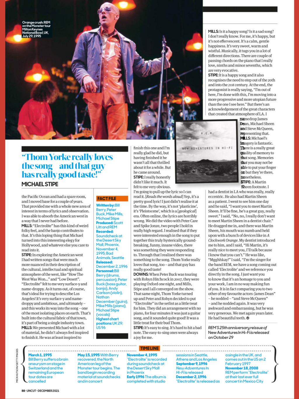 R.E.M. - Topic Oficial -  From Athens... ¡la banda de Stipe & cia! - Página 6 D1d39c10