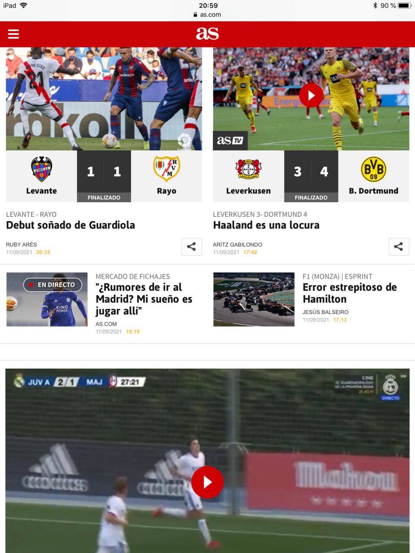 Pep Guardiola (el original, no la cover) Campeones de la Premier 2020/21!!!! Don`t look back in anger!!!!!!!!!!! D7052a10