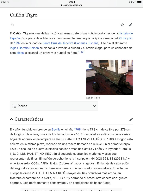 Cules - Página 17 E0821210