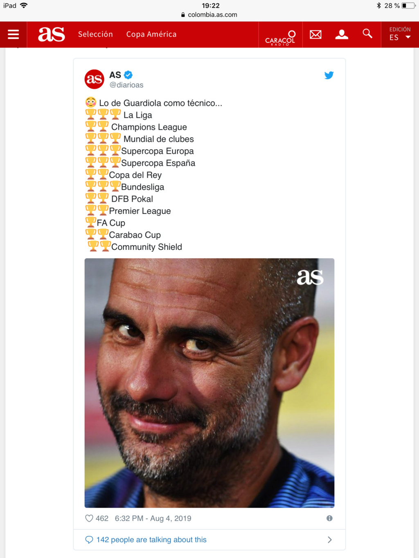 Pep Guardiola: Llega el otoño. A ocho del lider el 6 de octubre. La Premier. La Premier - Página 9 E5c76710