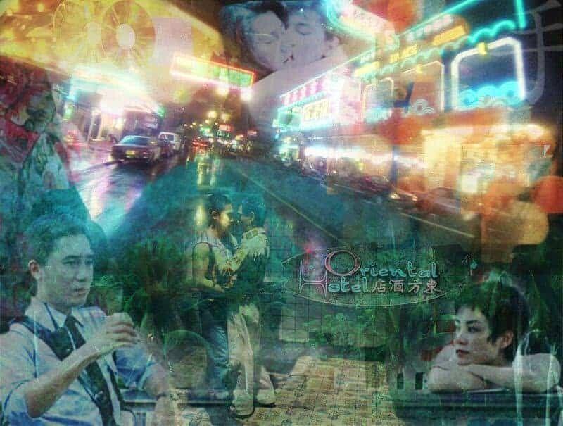 Cine asiático 아시아 영화 Ezdkvn10