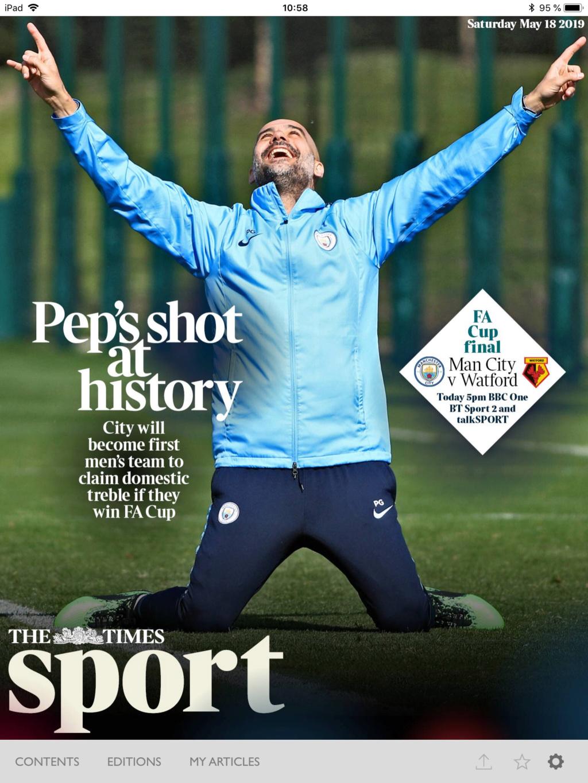 Pep Guardiola firma la mejor temporada de la historia del fútbol inglés pero en la shempions... - Página 13 Fa00ae10
