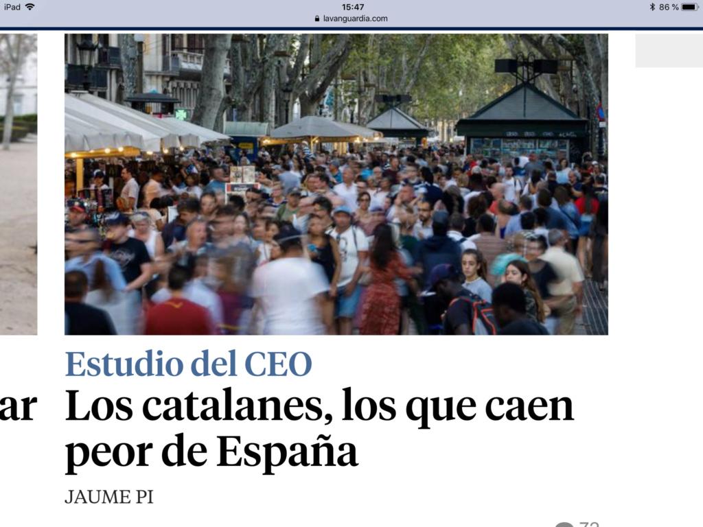 El prusés Catalufo - Página 7 Fd169110
