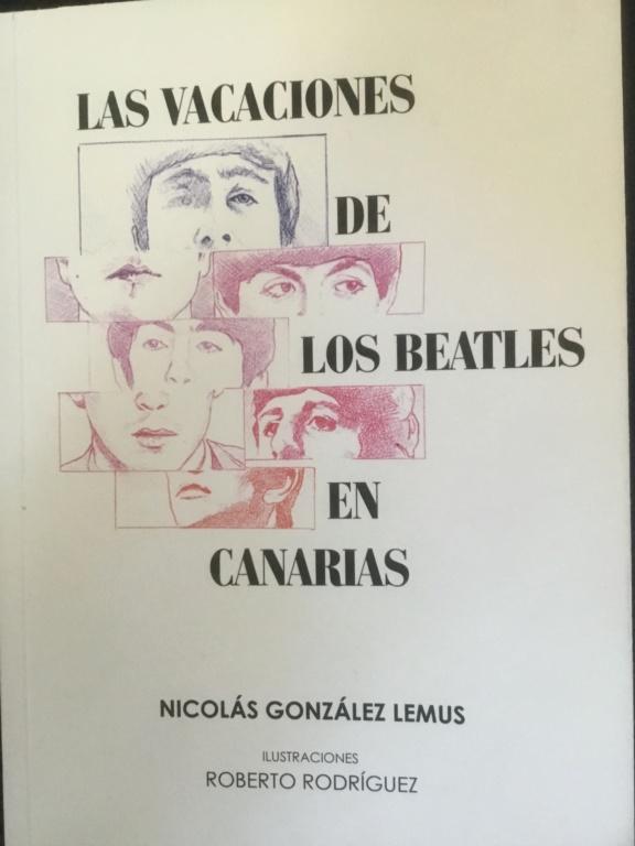 Beatles, Beatles, Beatles - Página 7 Img_1911