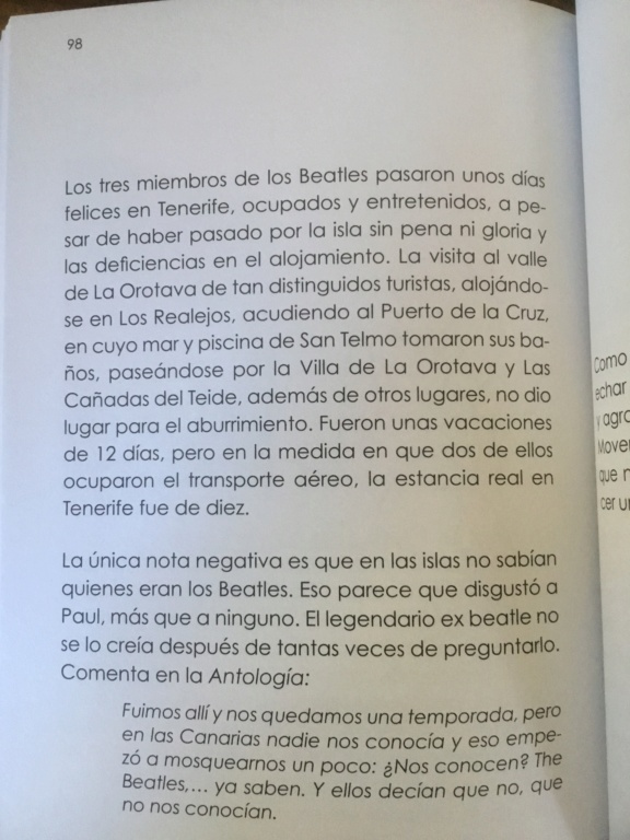 Beatles, Beatles, Beatles - Página 7 Img_1912