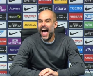"Pep Guardiola: ""I am for fair football, for fair decisions"" I'm sorry - Página 3 Img_2011"
