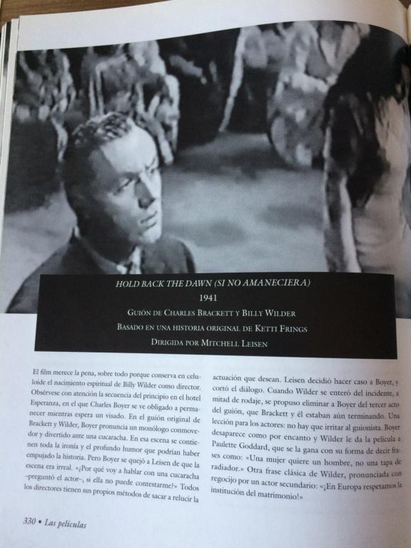 EL CINECLUB AZKENERO// Vemos On the silver globe y Arrebato - Página 3 Img_2611