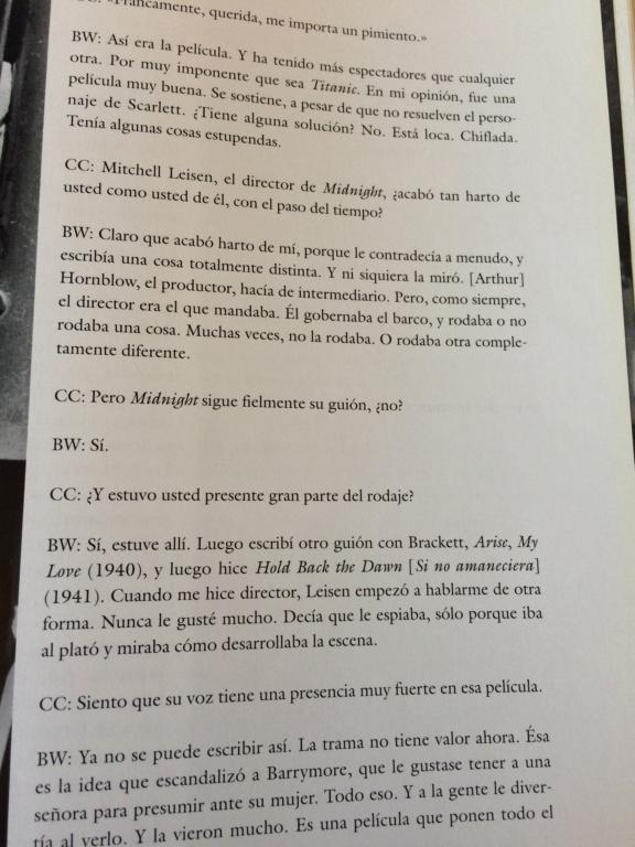 EL CINECLUB AZKENERO// Vemos On the silver globe y Arrebato - Página 3 Img_2612