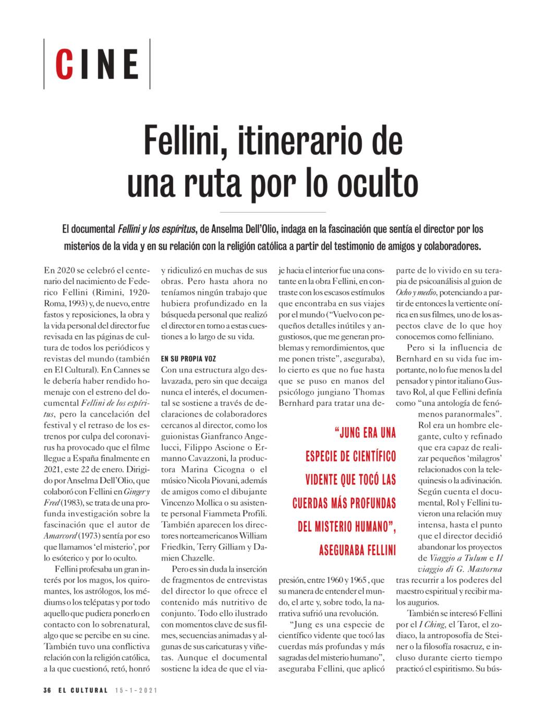 CINE ITALIANO -il topice- - Página 5 Img_4110