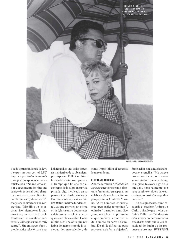 CINE ITALIANO -il topice- - Página 5 Img_4111