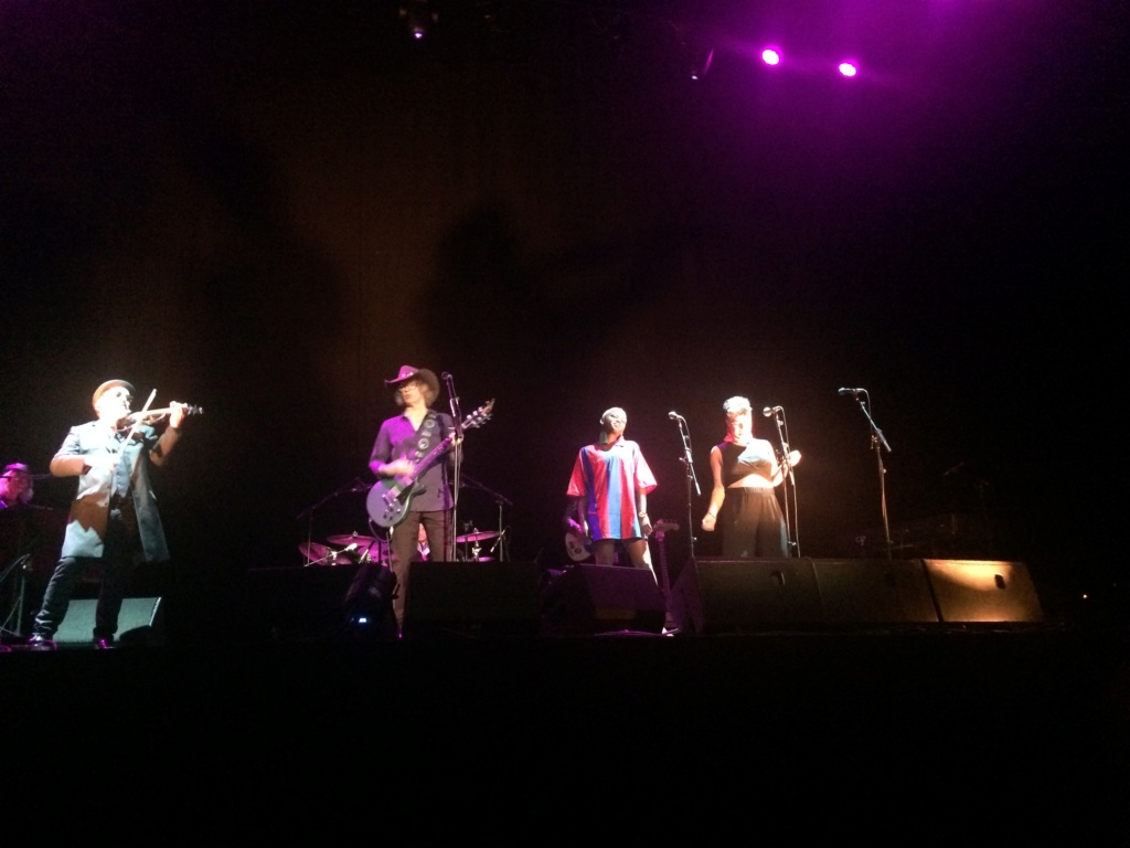 Waterboys....Que grandes!! Img_7411