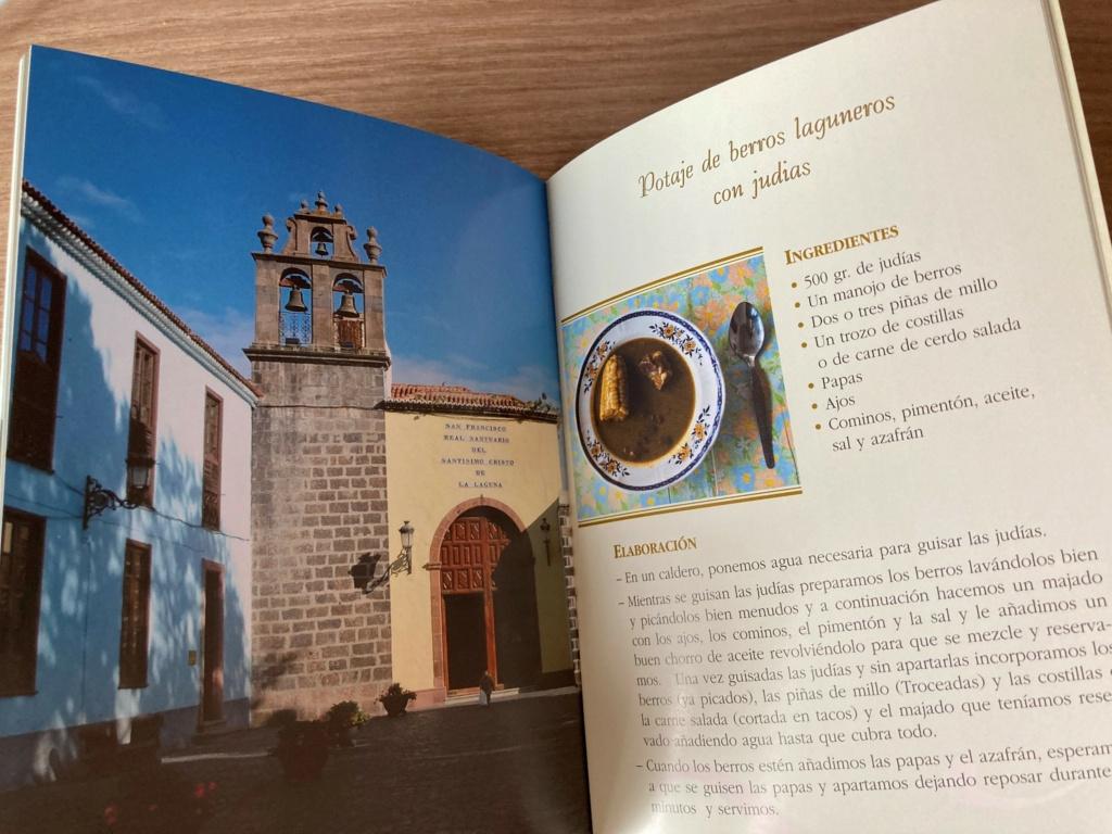 REAL MADRID - Página 4 Potaje10